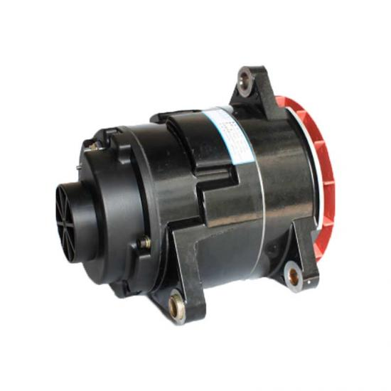 yutong kinglong higer byd alternator 5253001